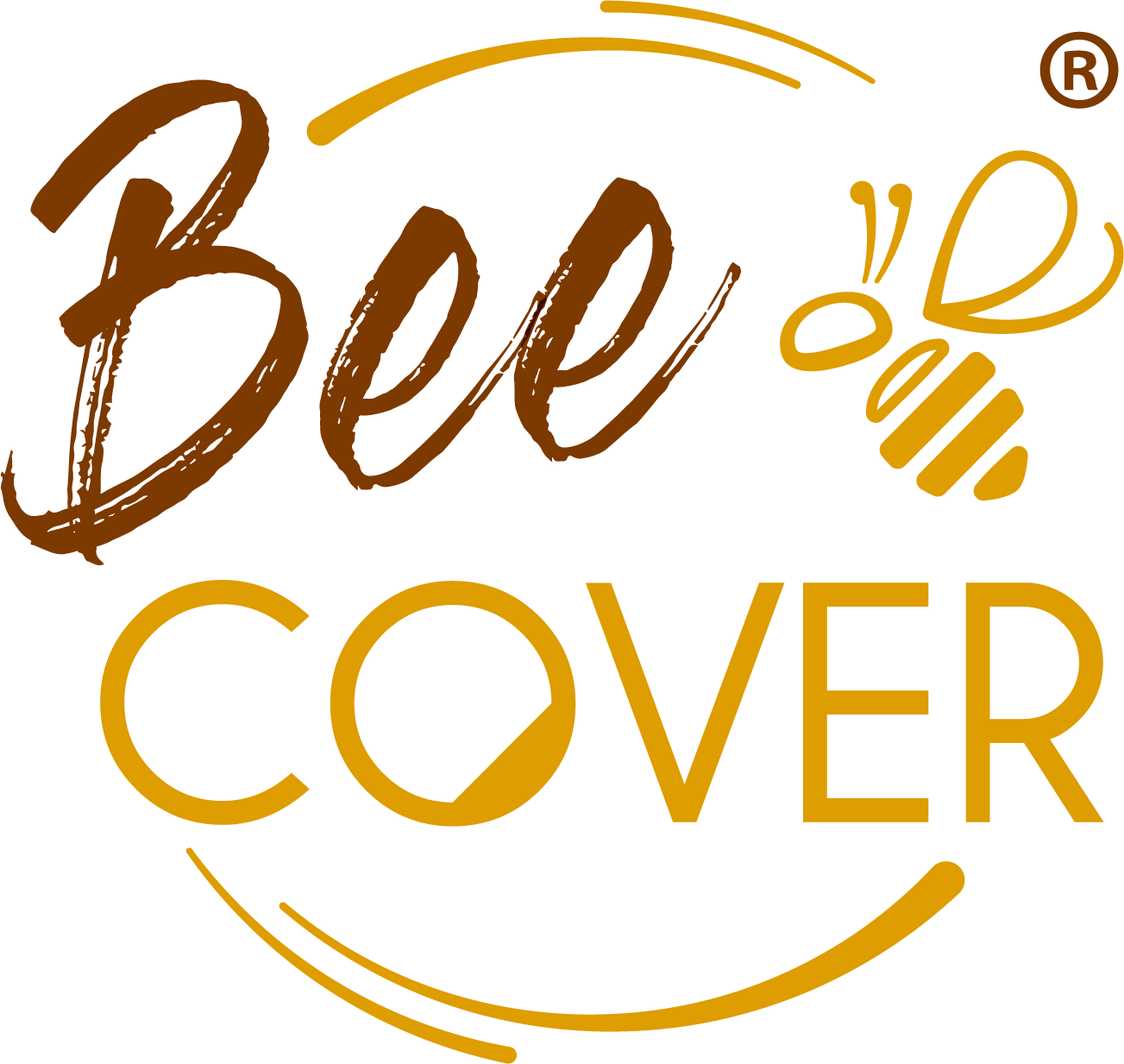 beecover emballage alimentaire cire d'abeille